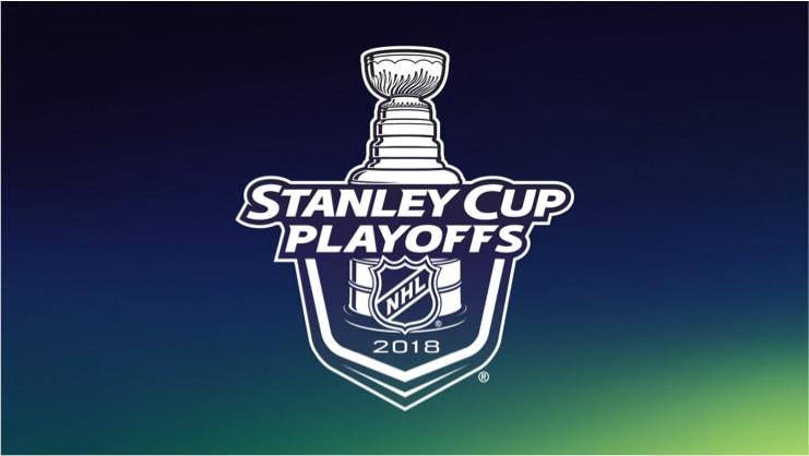 Stanley Cup TV & Online