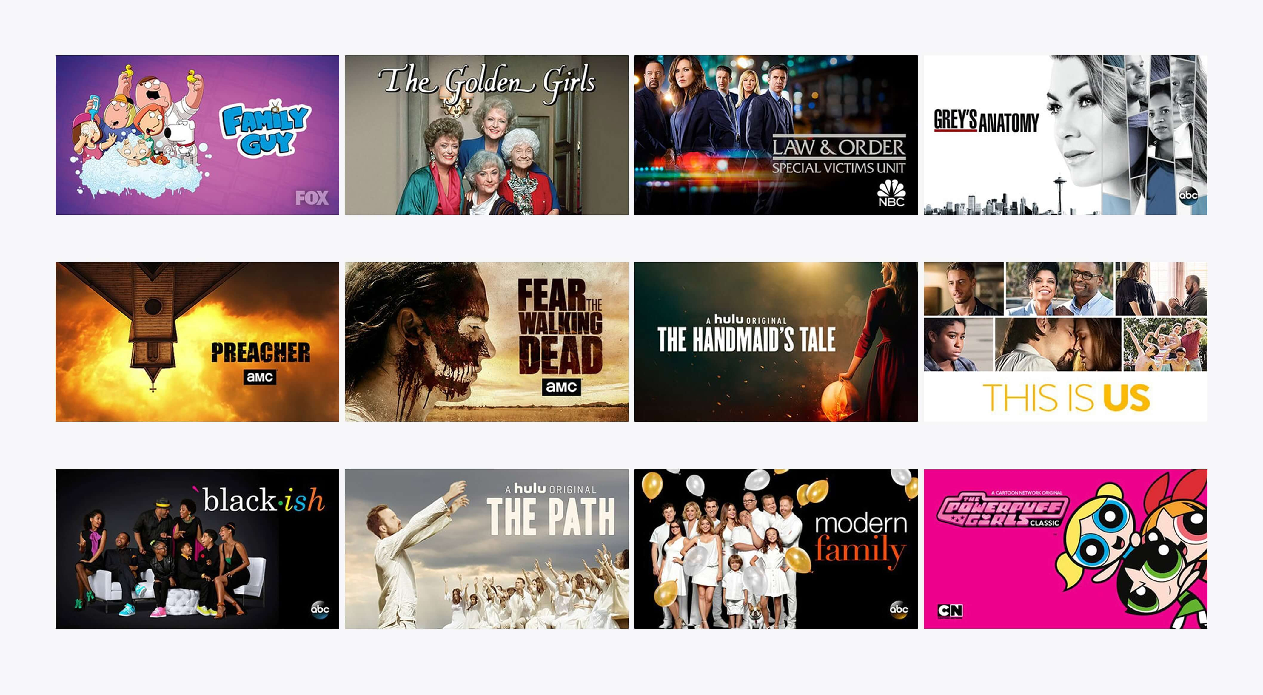 how to download tv shows for free online
