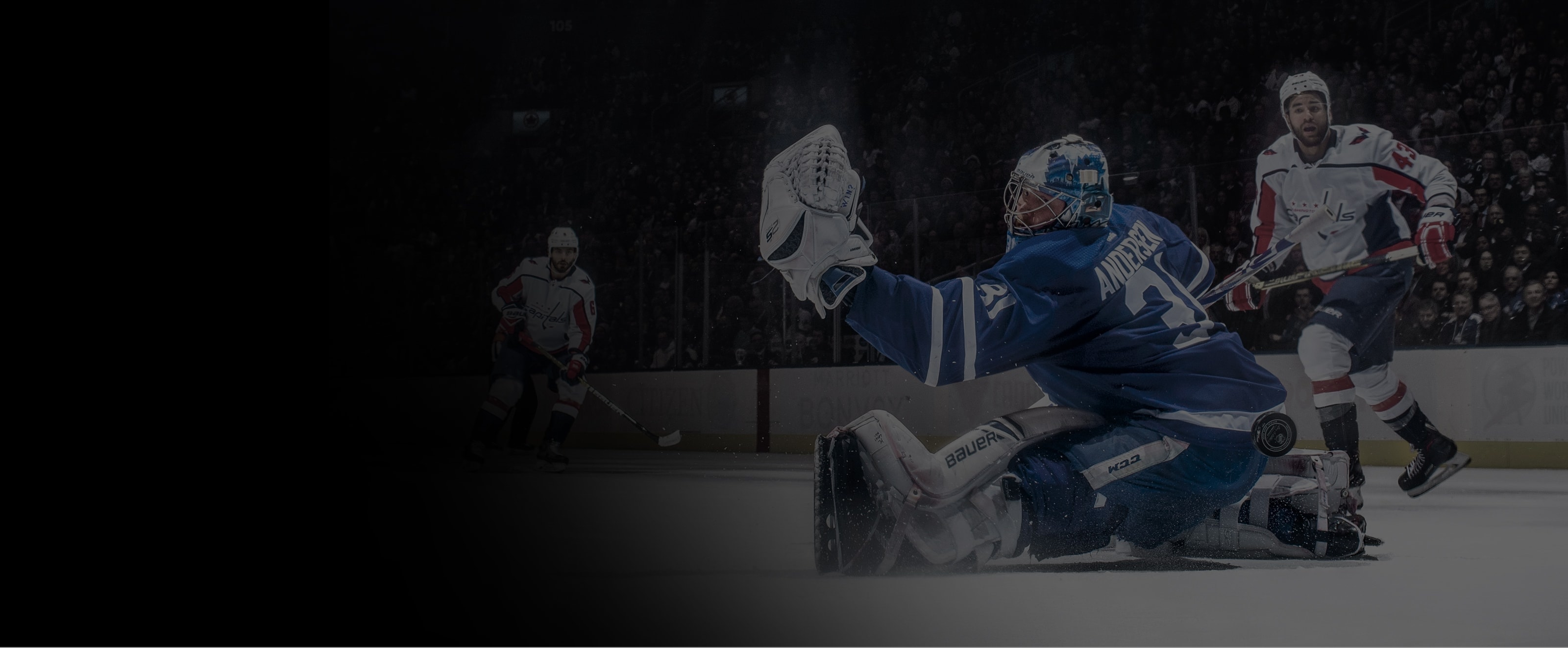 Stream NHL Games on Hulu | Watch Live Sports Online on Hulu