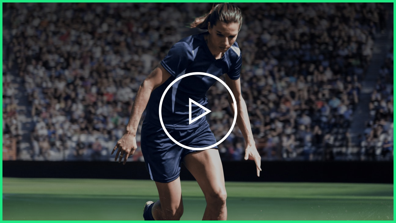 Every FIFA Women's World Cup 2019 Game Live on Hulu