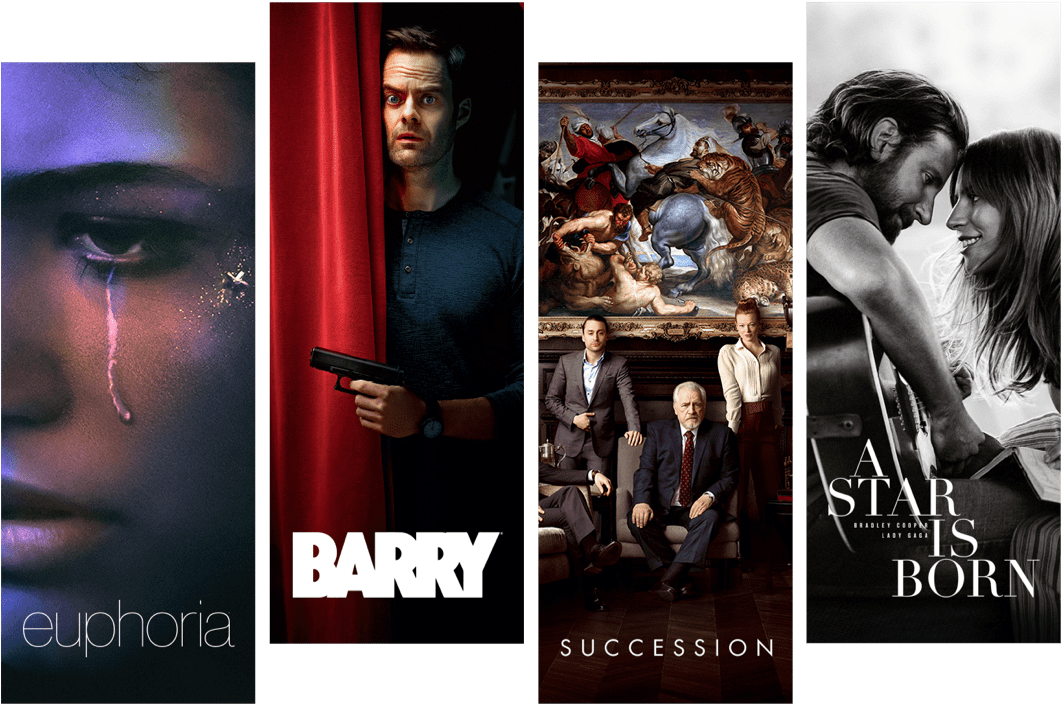 Stream HBO Shows & Movies | Watch HBO Online on Hulu