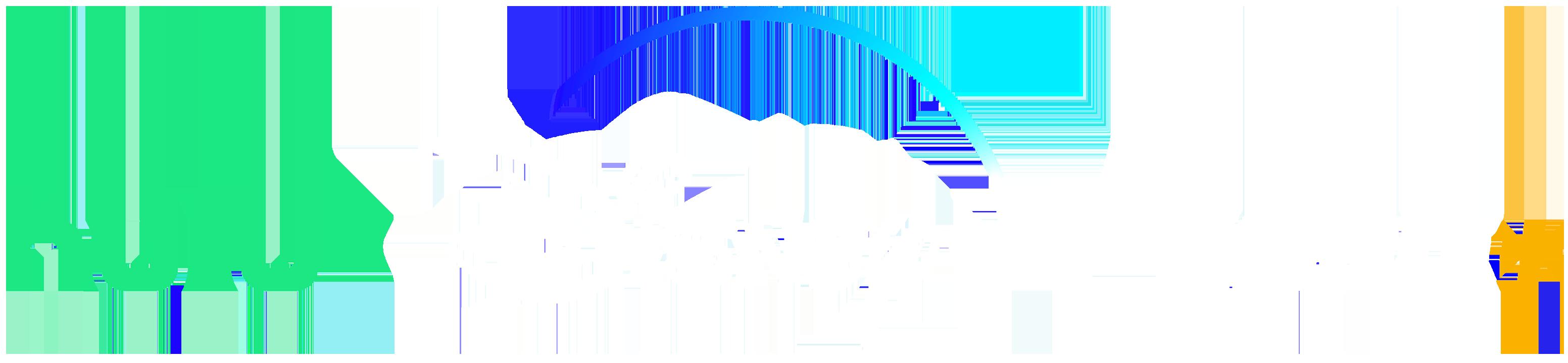 Hulu Disney Espn Bundle Hulu Com