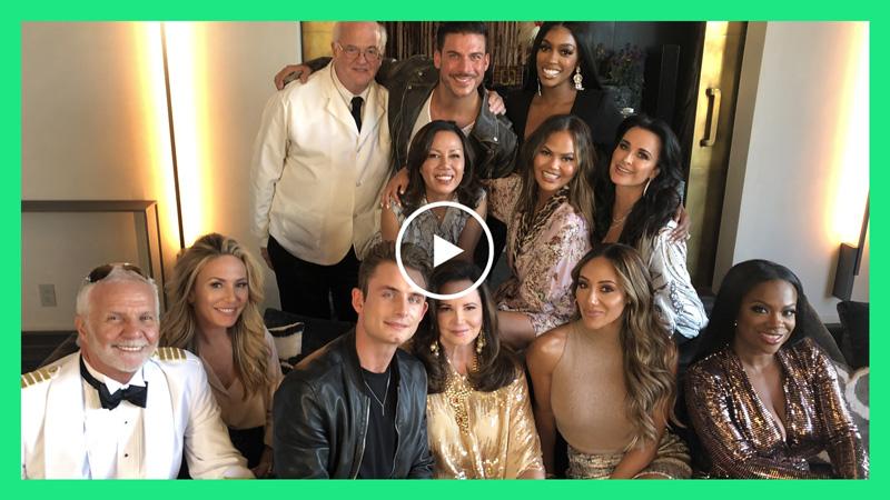 najlepsze reality show na hulu derby telegraficzne randki