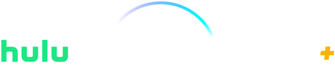 Hulu, Disney+, ESPN+ bundle
